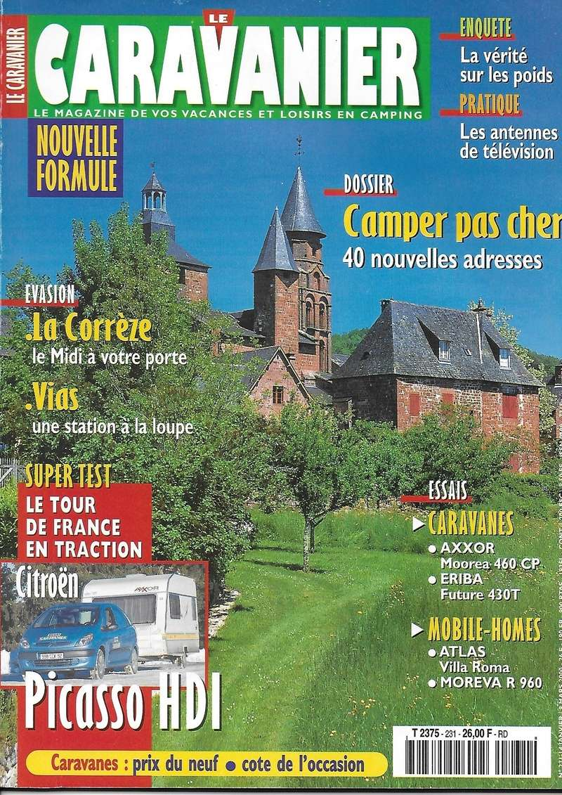 Esterel dans Le Caravanier - Page 7 231_0011