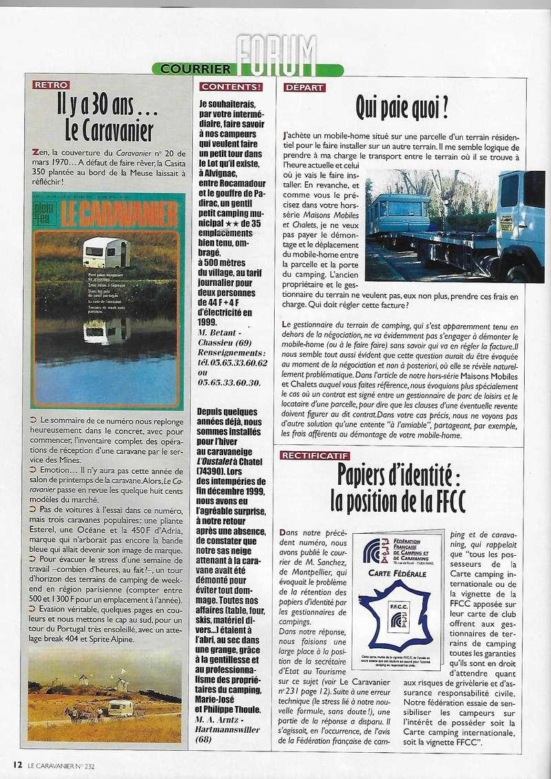Esterel dans Le Caravanier - Page 7 232_0010