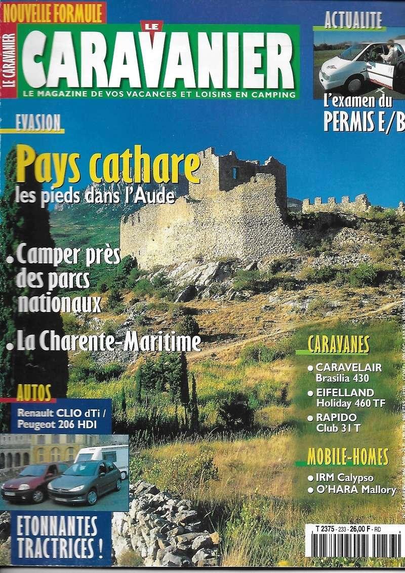 Esterel dans Le Caravanier - Page 7 233_0011