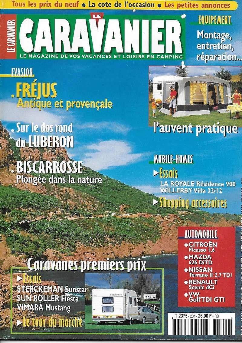Esterel dans Le Caravanier - Page 7 234_0012