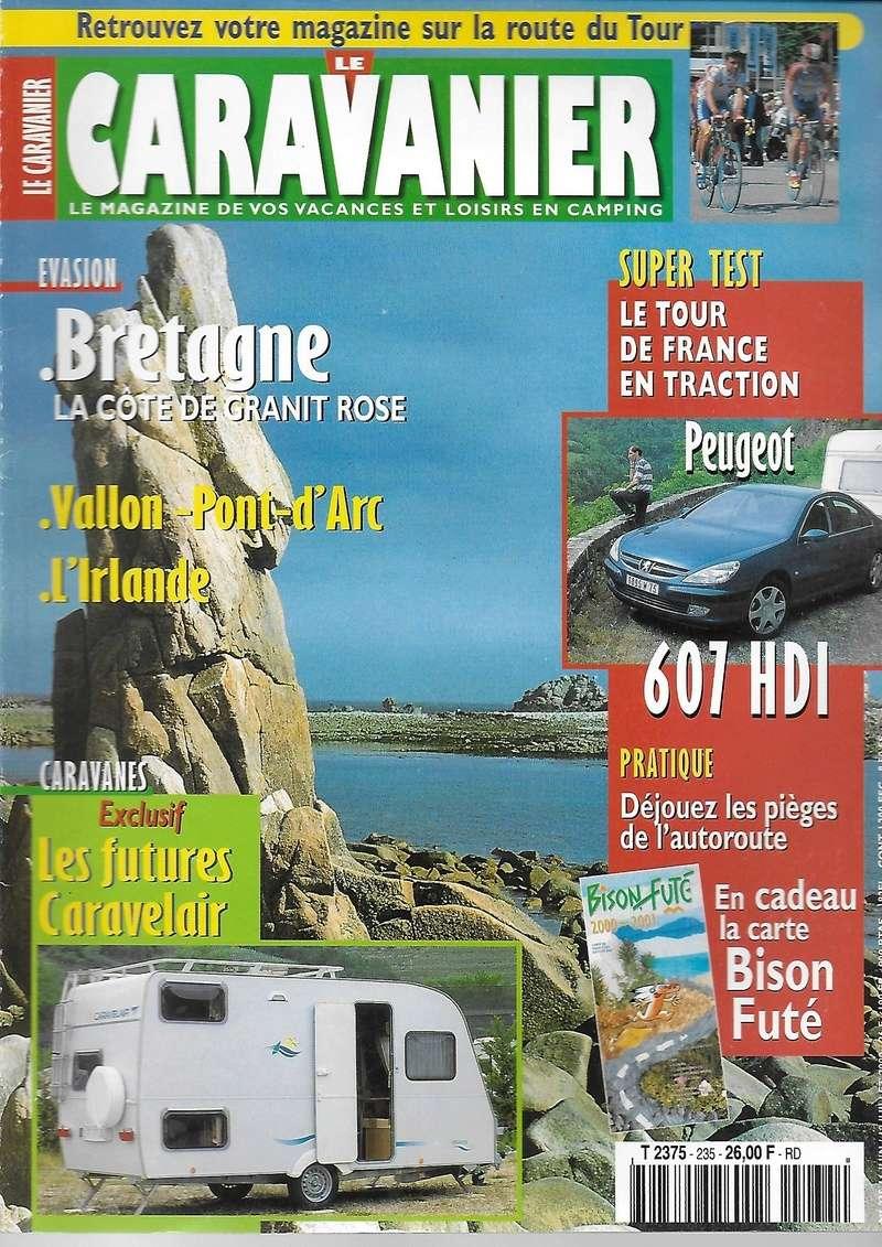Esterel dans Le Caravanier - Page 7 235_0013