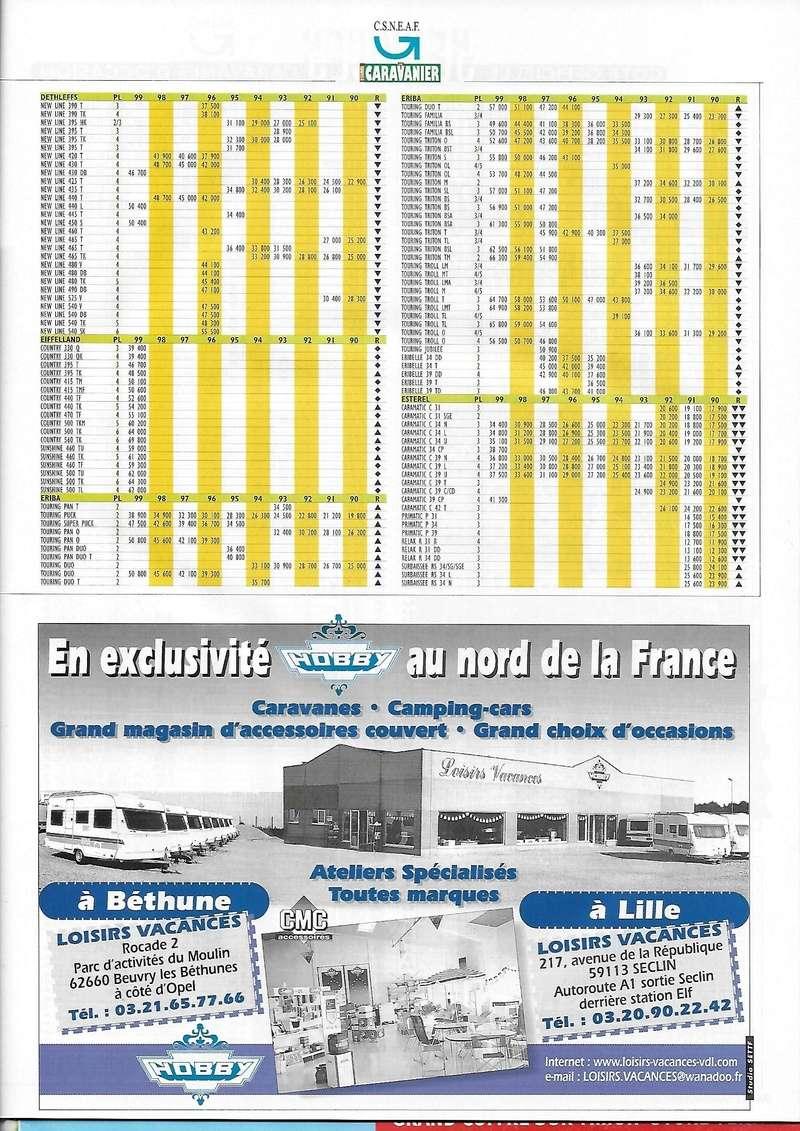 Esterel dans Le Caravanier - Page 7 236_0010