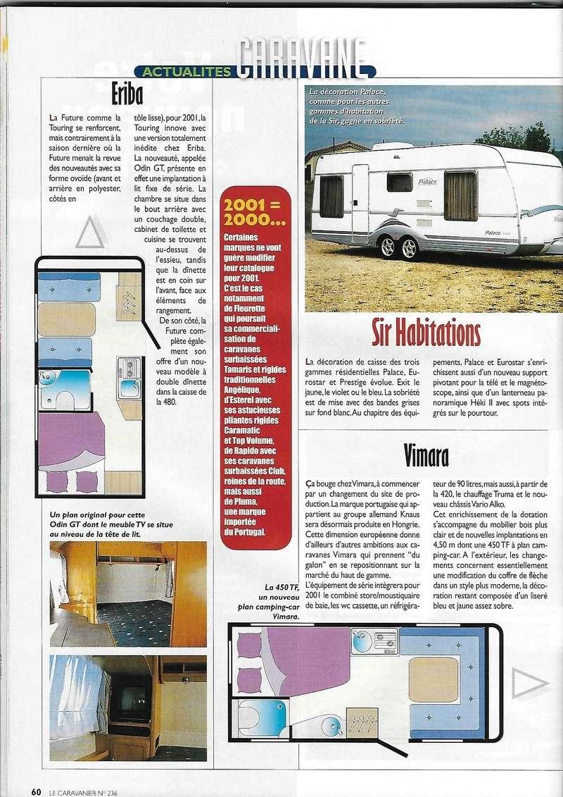 Esterel dans Le Caravanier - Page 7 236_0011
