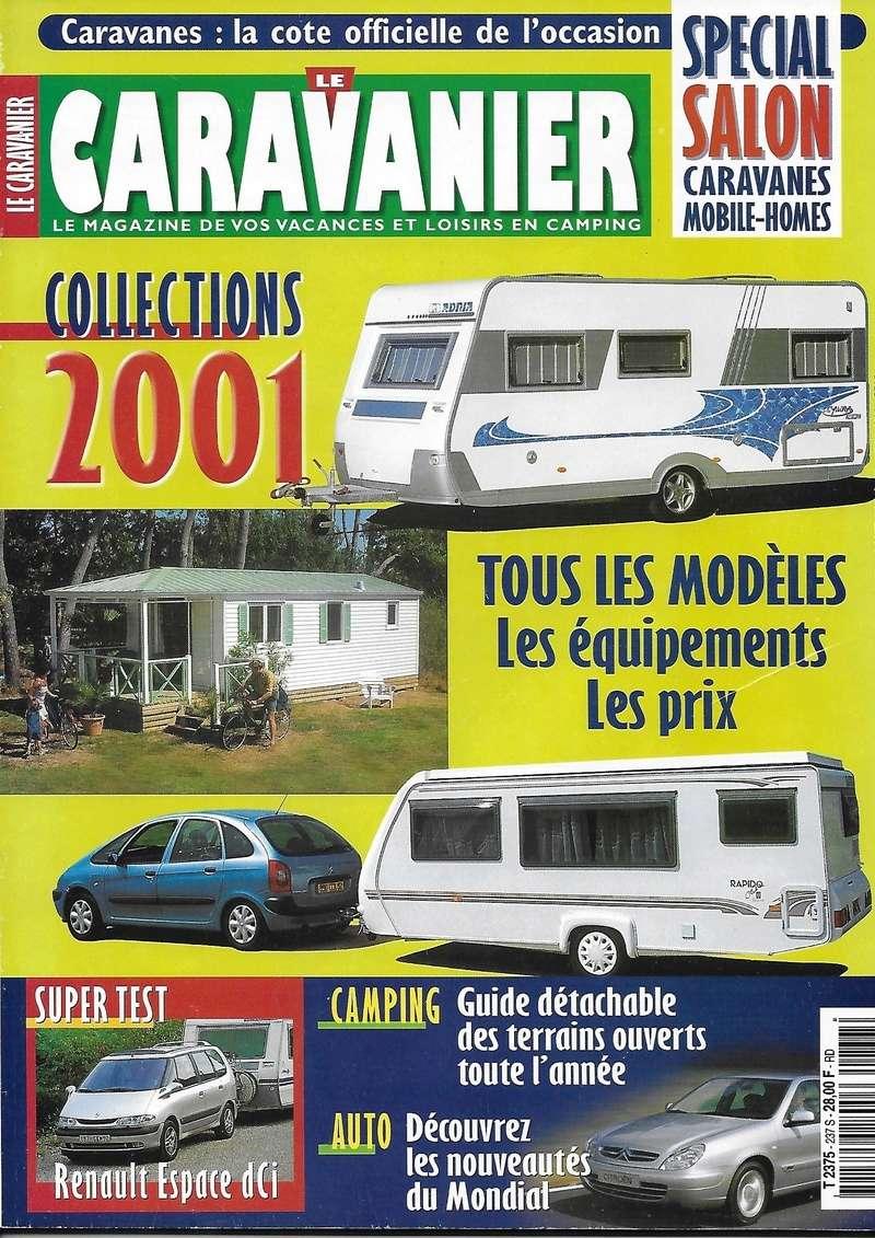 Esterel dans Le Caravanier - Page 7 237_0012