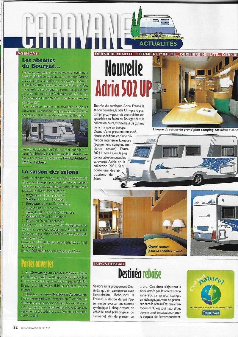 Esterel dans Le Caravanier - Page 7 237_0013