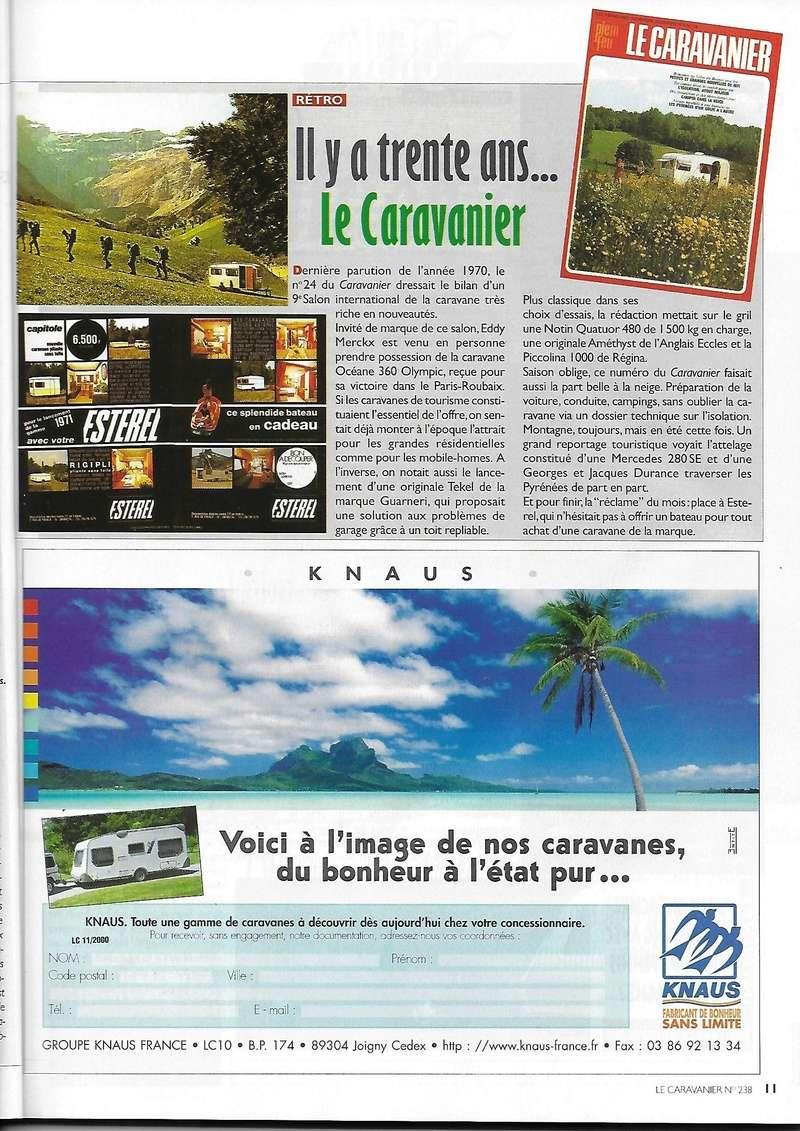 Esterel dans Le Caravanier - Page 7 238_0010