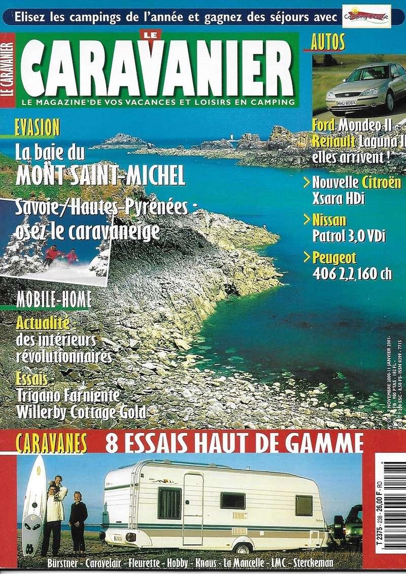 Esterel dans Le Caravanier - Page 7 238_0011