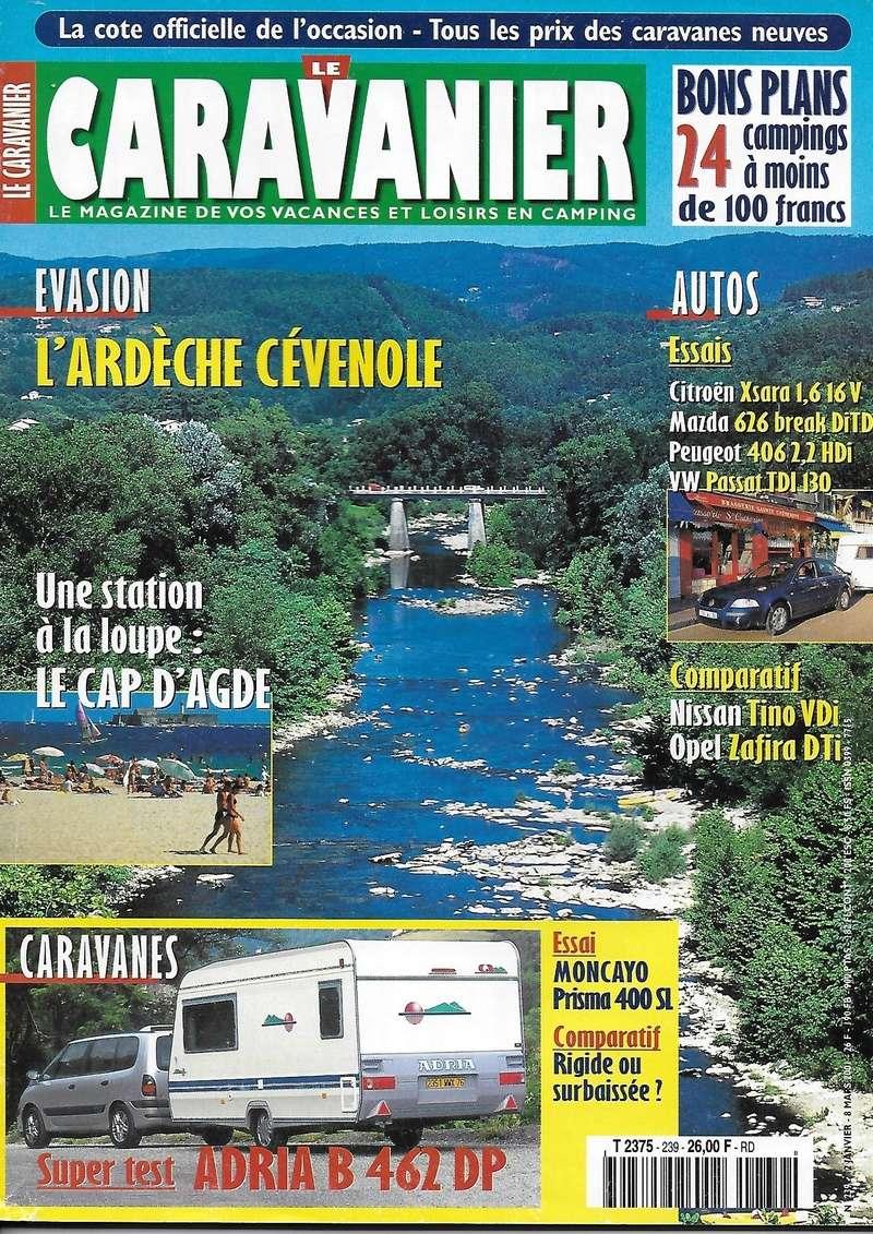Esterel dans Le Caravanier - Page 7 239_0011