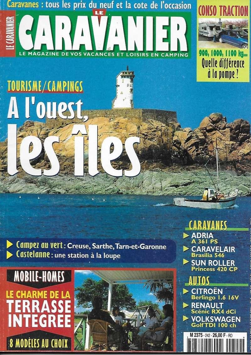 Esterel dans Le Caravanier - Page 7 242_0011