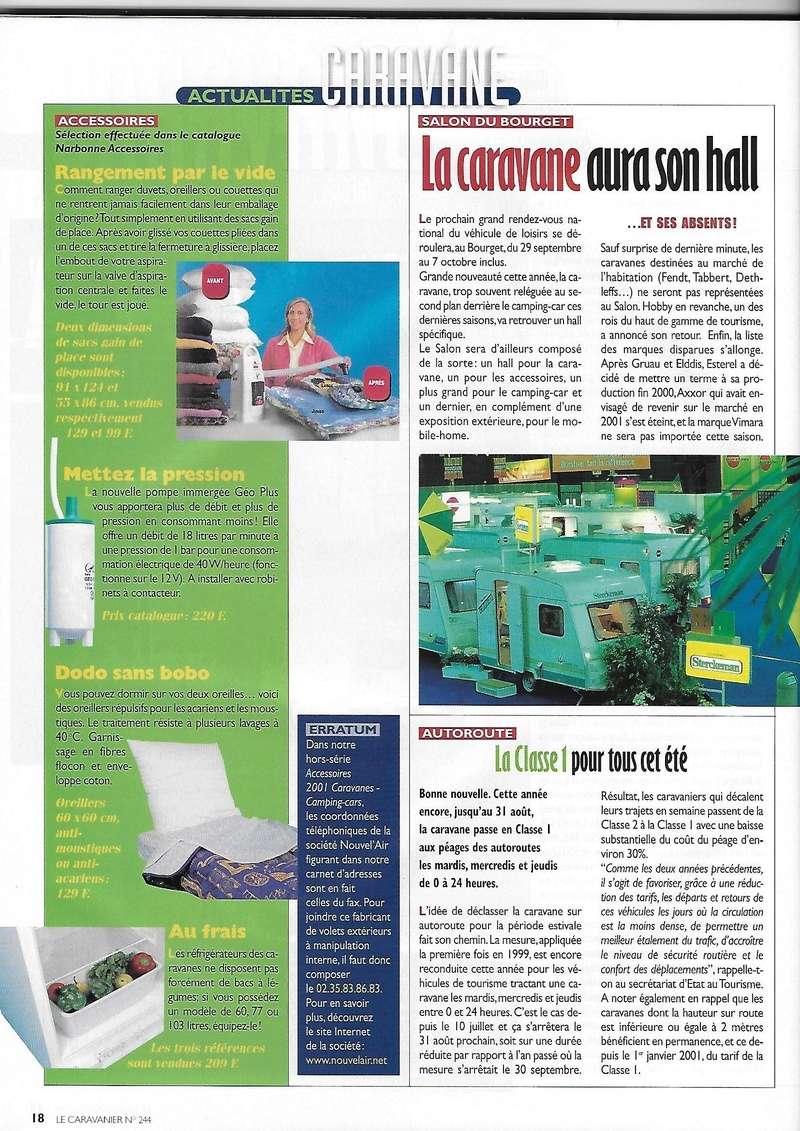 Esterel dans Le Caravanier - Page 7 244_0014