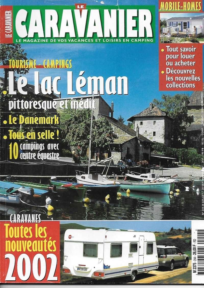 Esterel dans Le Caravanier - Page 7 244_0015
