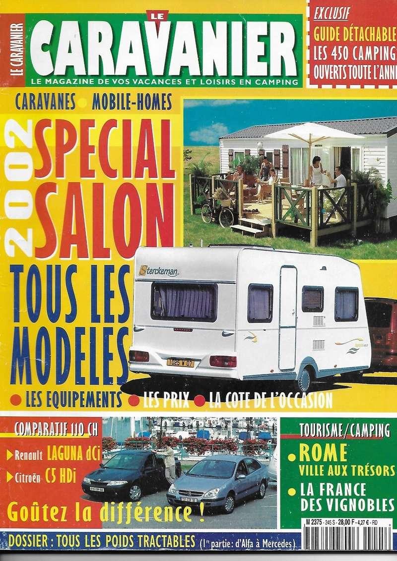 Esterel dans Le Caravanier - Page 7 245_0012