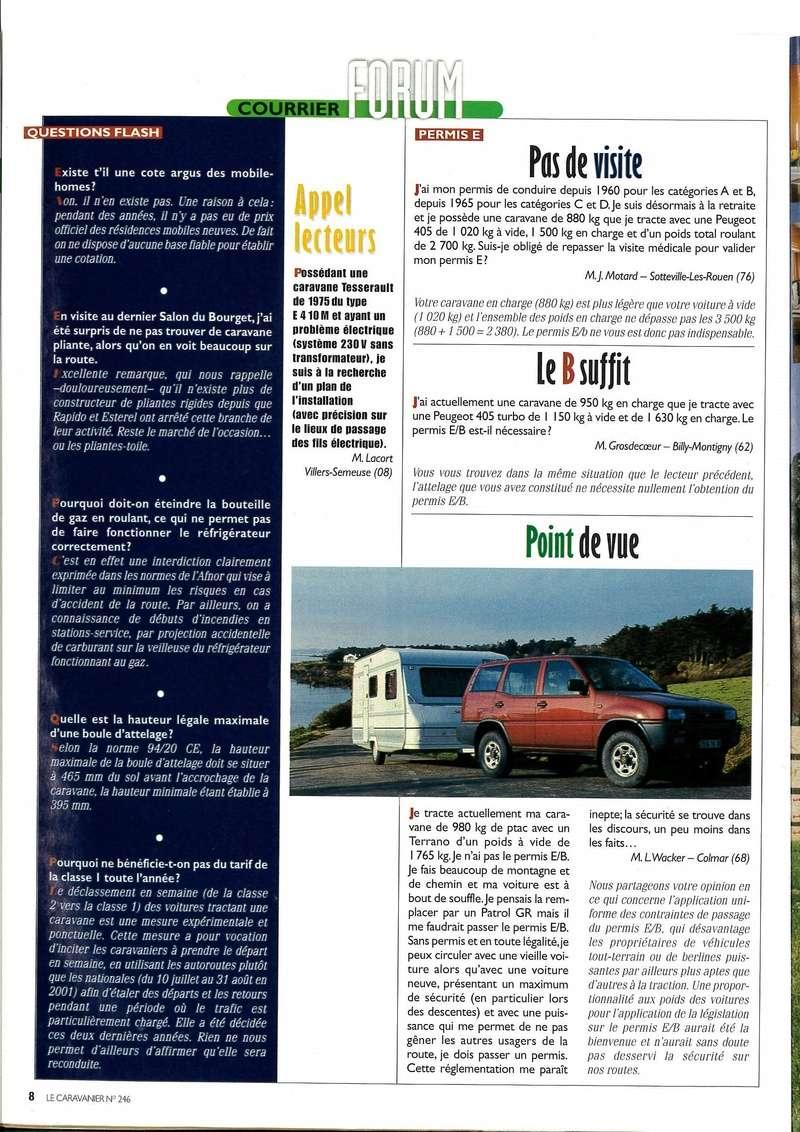 Esterel dans Le Caravanier - Page 7 246a_010