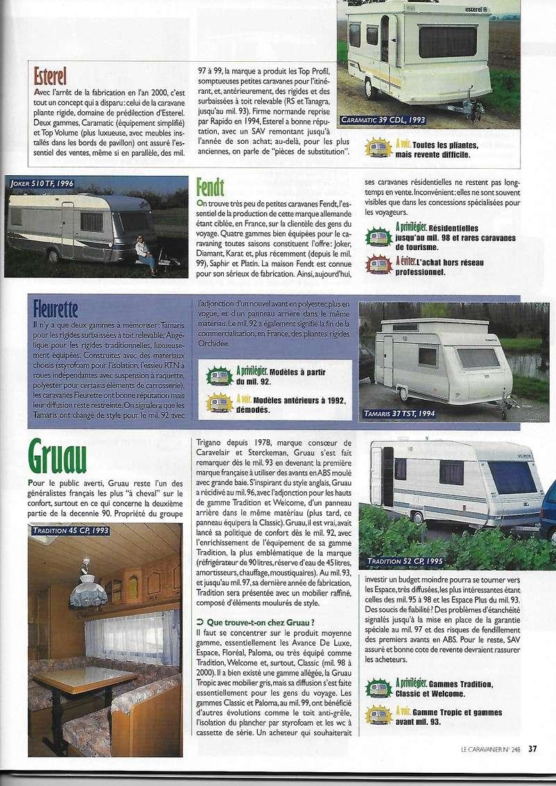 Esterel dans Le Caravanier - Page 7 248_0010
