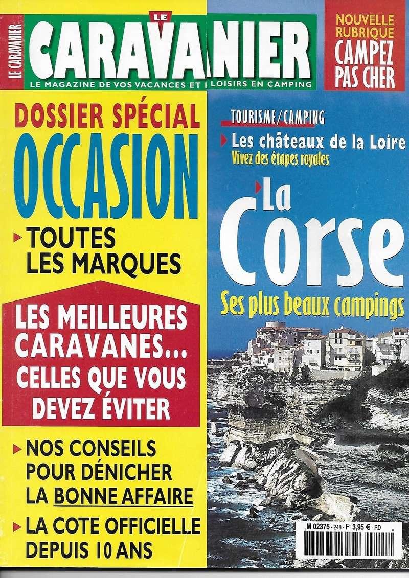 Esterel dans Le Caravanier - Page 7 248_0012