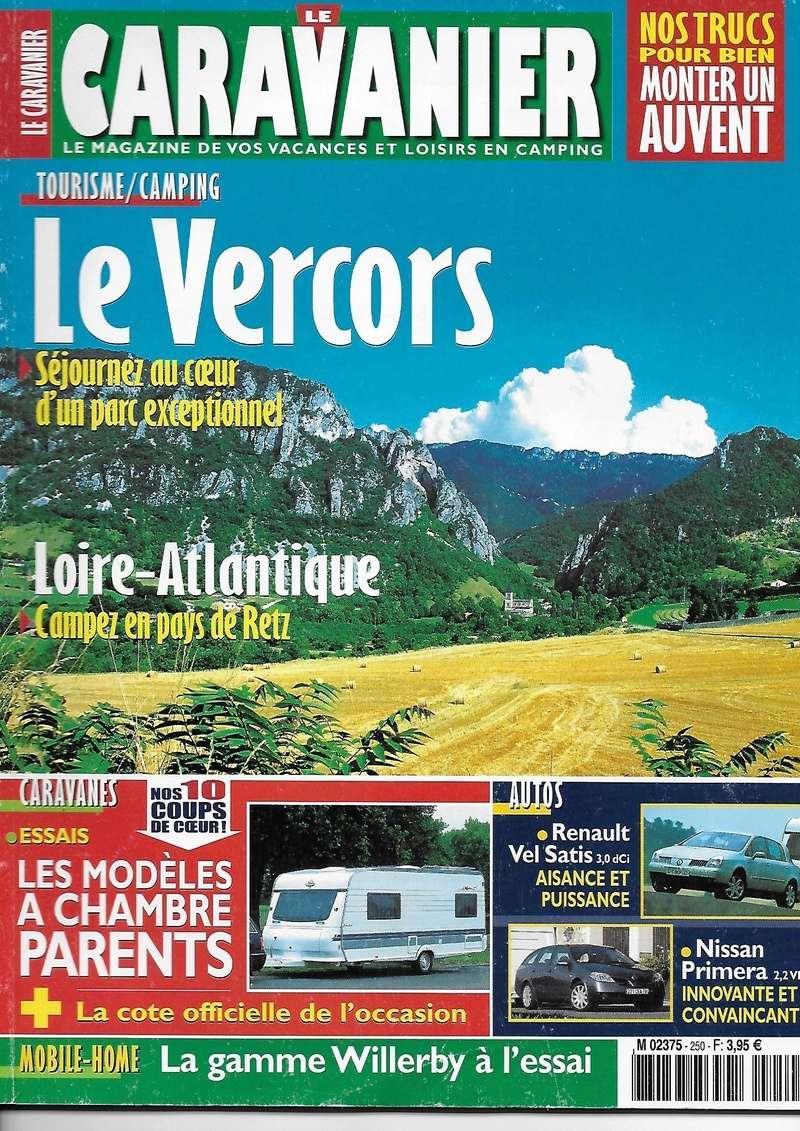 Esterel dans Le Caravanier - Page 7 250_0012