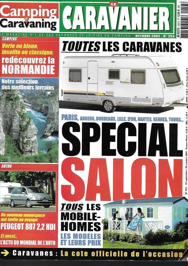Esterel dans Le Caravanier - Page 7 253_0010