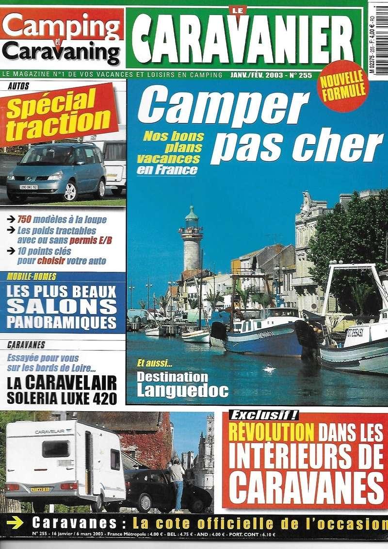 Esterel dans Le Caravanier - Page 8 255_0011