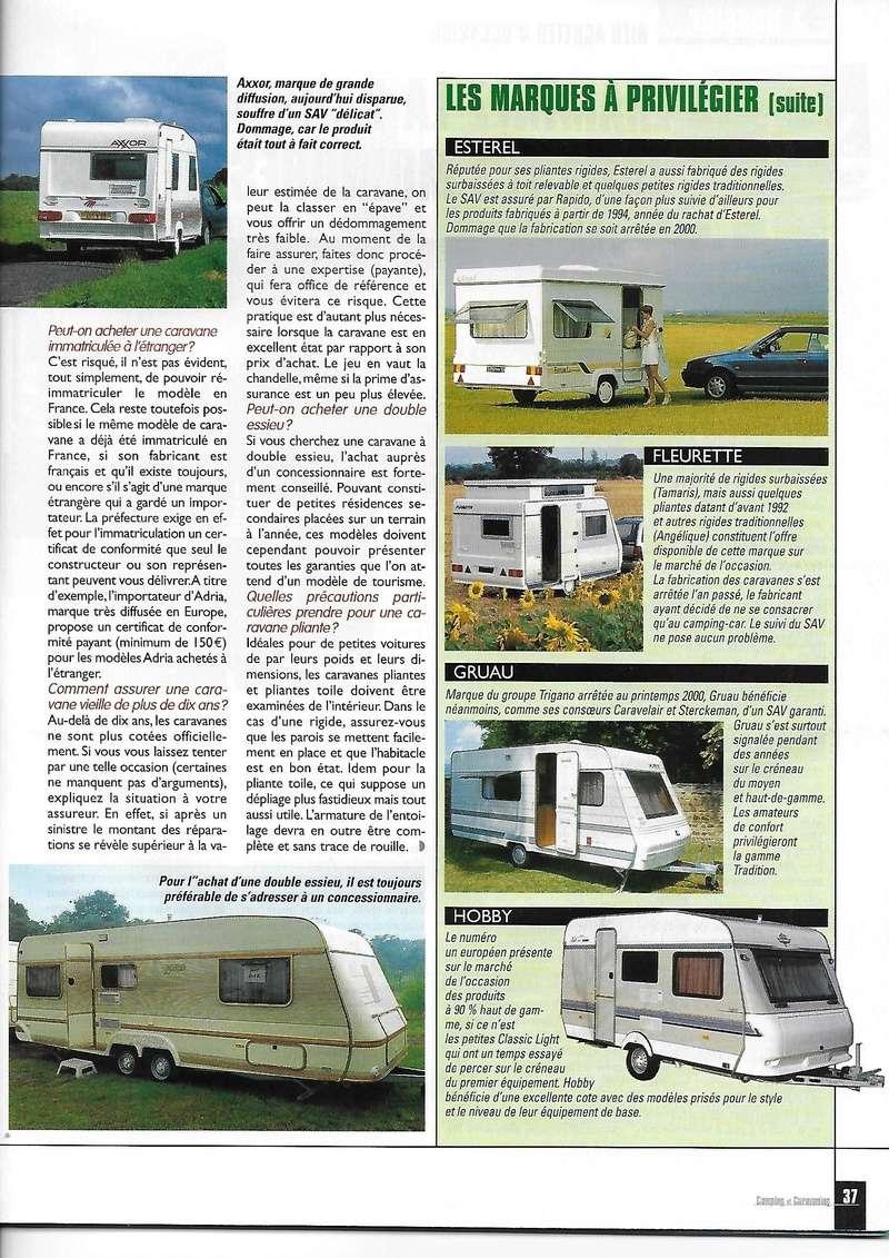 Esterel dans Le Caravanier - Page 8 256_0010