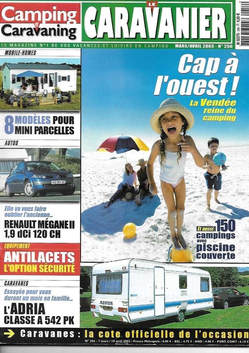 Esterel dans Le Caravanier - Page 8 256_0011