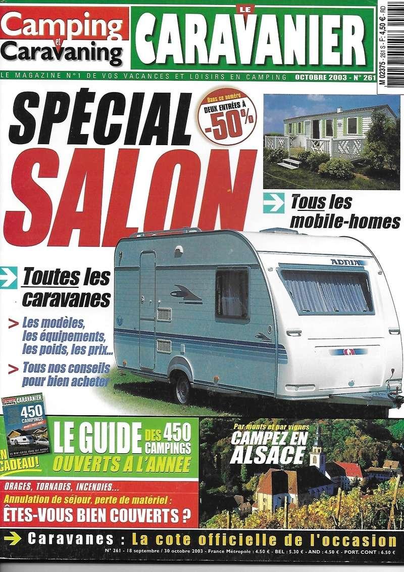 Esterel dans Le Caravanier - Page 8 261_0011