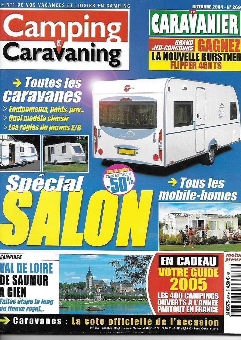 Esterel dans Le Caravanier - Page 8 269_0011