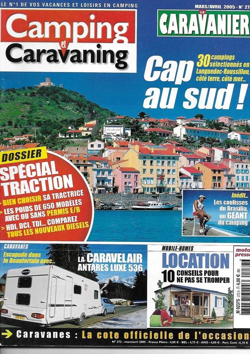 Esterel dans Le Caravanier - Page 8 272_0014