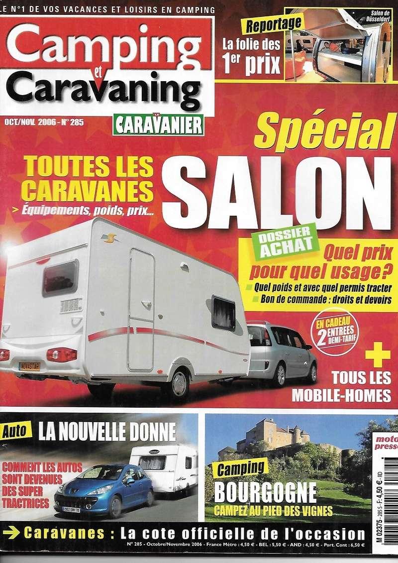 Esterel dans Le Caravanier - Page 8 285_0012