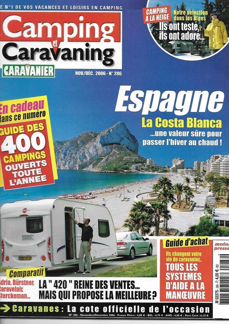 Esterel dans Le Caravanier - Page 8 286_0021