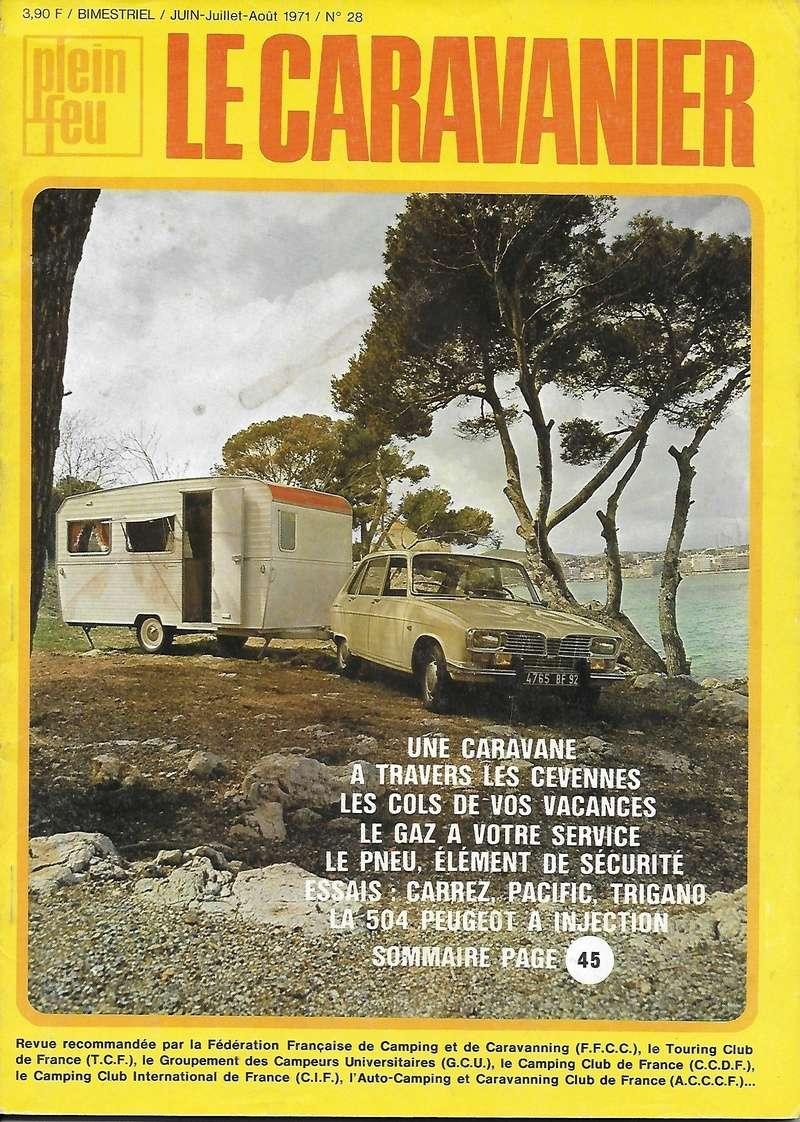 Esterel dans Le Caravanier - Page 8 28_00010