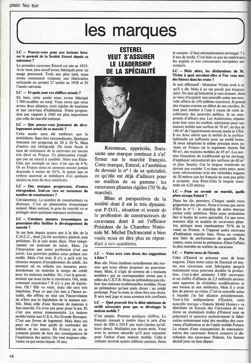 Esterel dans Le Caravanier - Page 8 28_00011