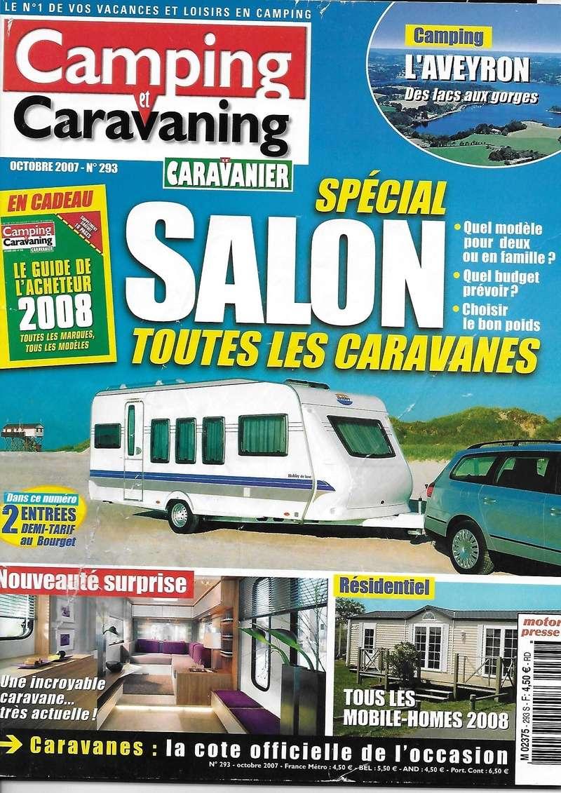 Esterel dans Le Caravanier - Page 8 293_0015