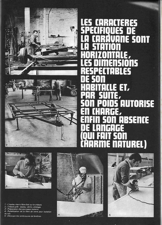 Esterel dans Le Caravanier - Page 8 29_00011