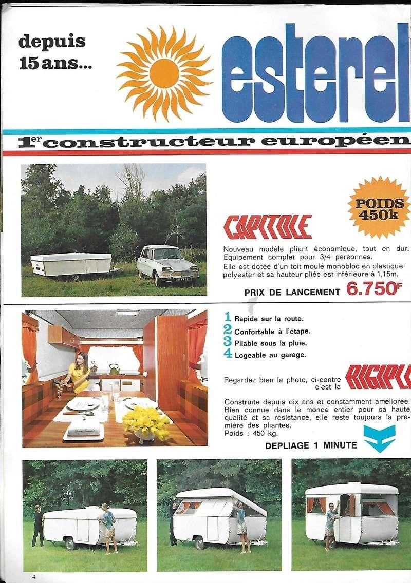 Esterel dans Le Caravanier - Page 8 29_00014
