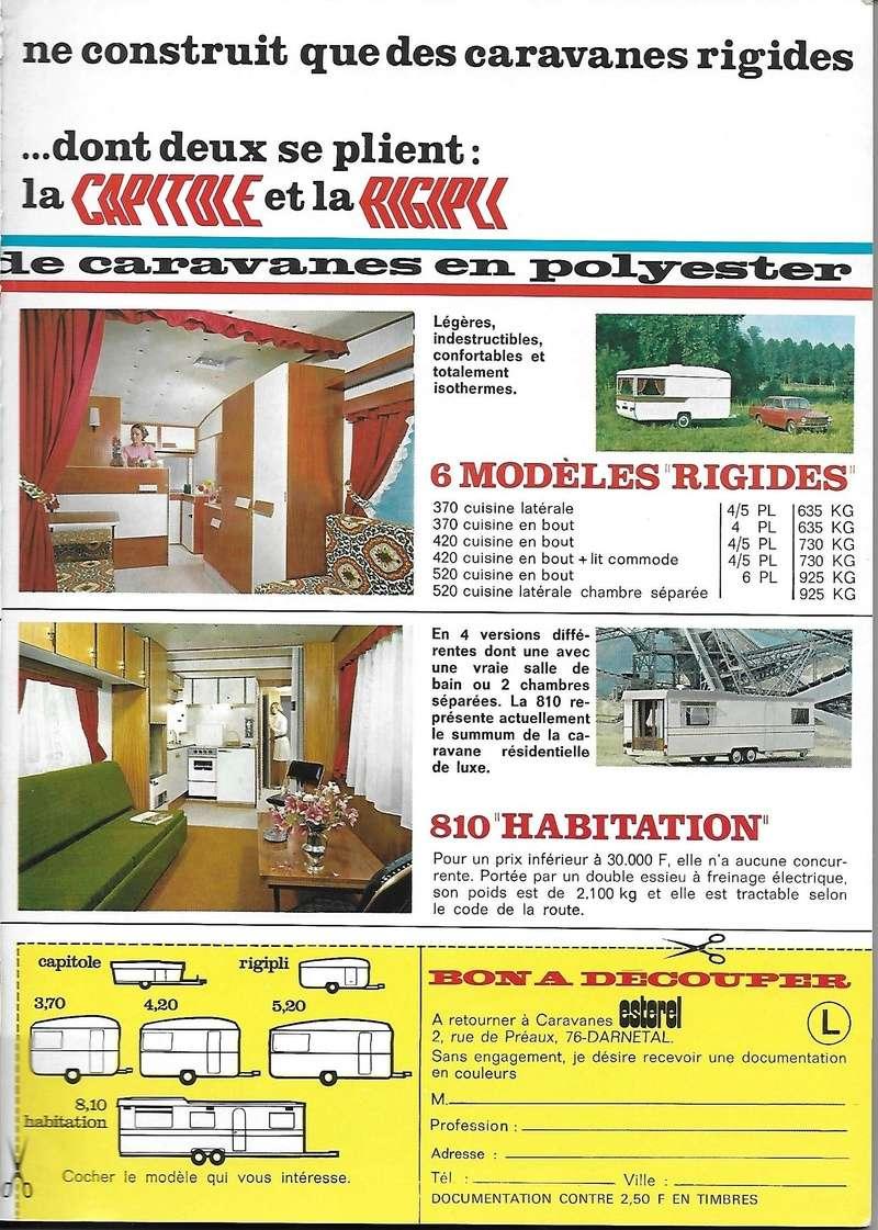 Esterel dans Le Caravanier - Page 8 29_00016