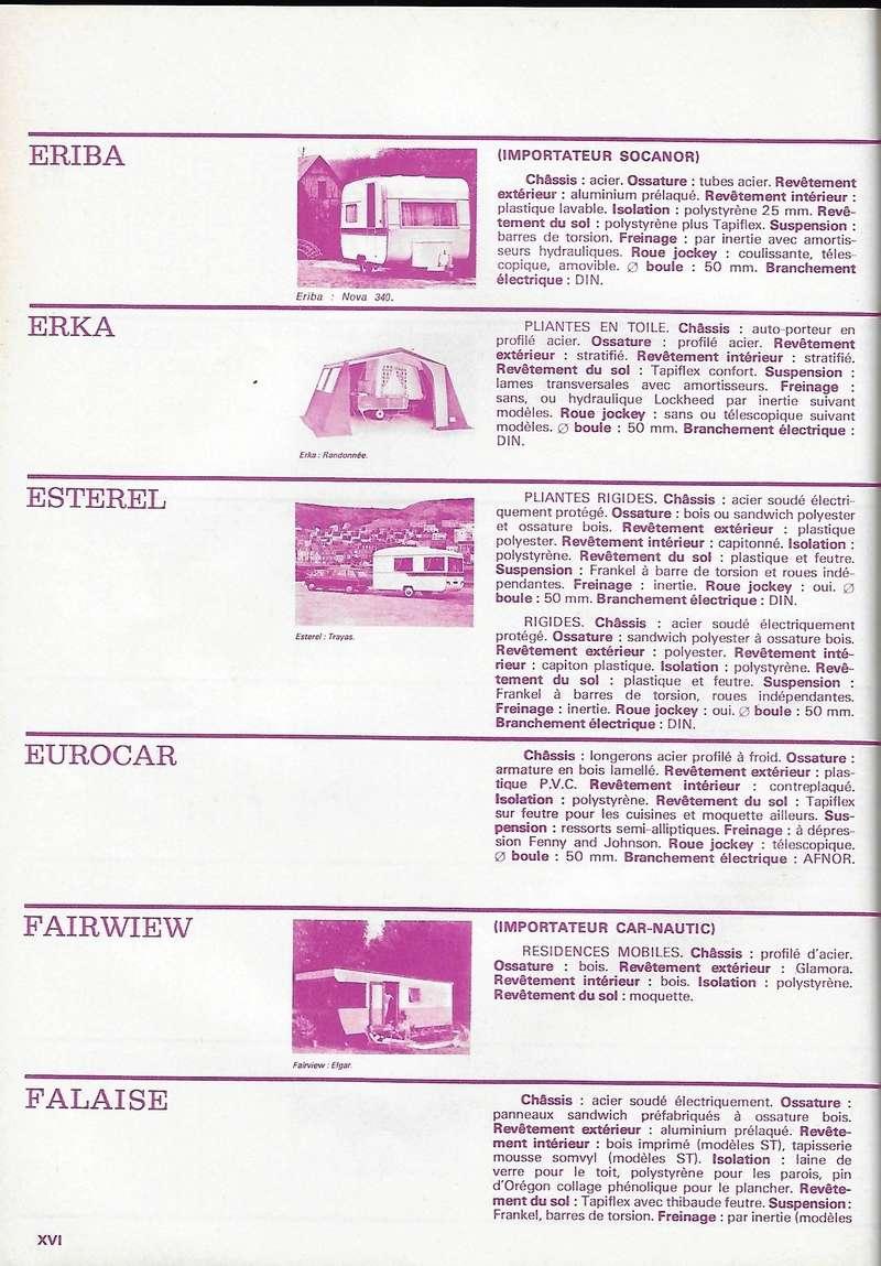 Esterel dans Le Caravanier - Page 8 30_00010