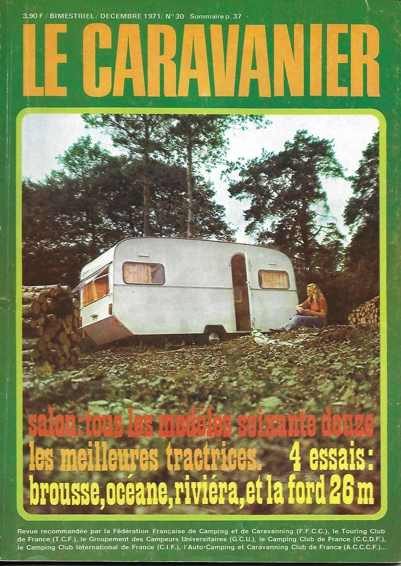Esterel dans Le Caravanier - Page 8 30_00012
