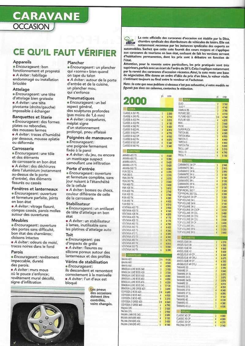 Esterel dans Le Caravanier - Page 8 313_0011