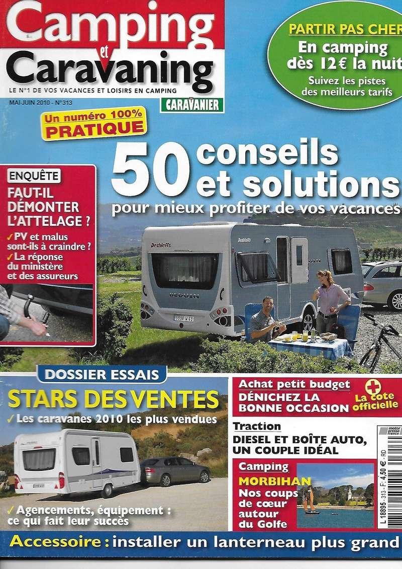 Esterel dans Le Caravanier - Page 8 313_0012