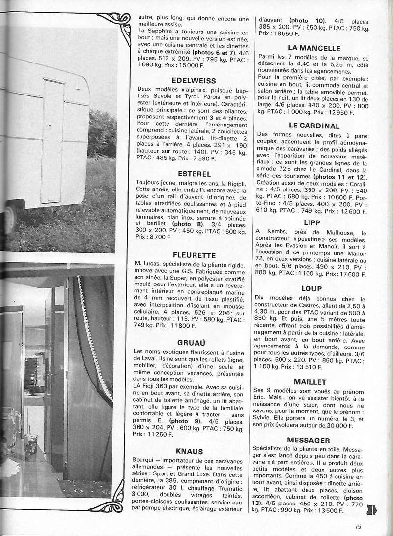Esterel dans Le Caravanier - Page 8 31_00010