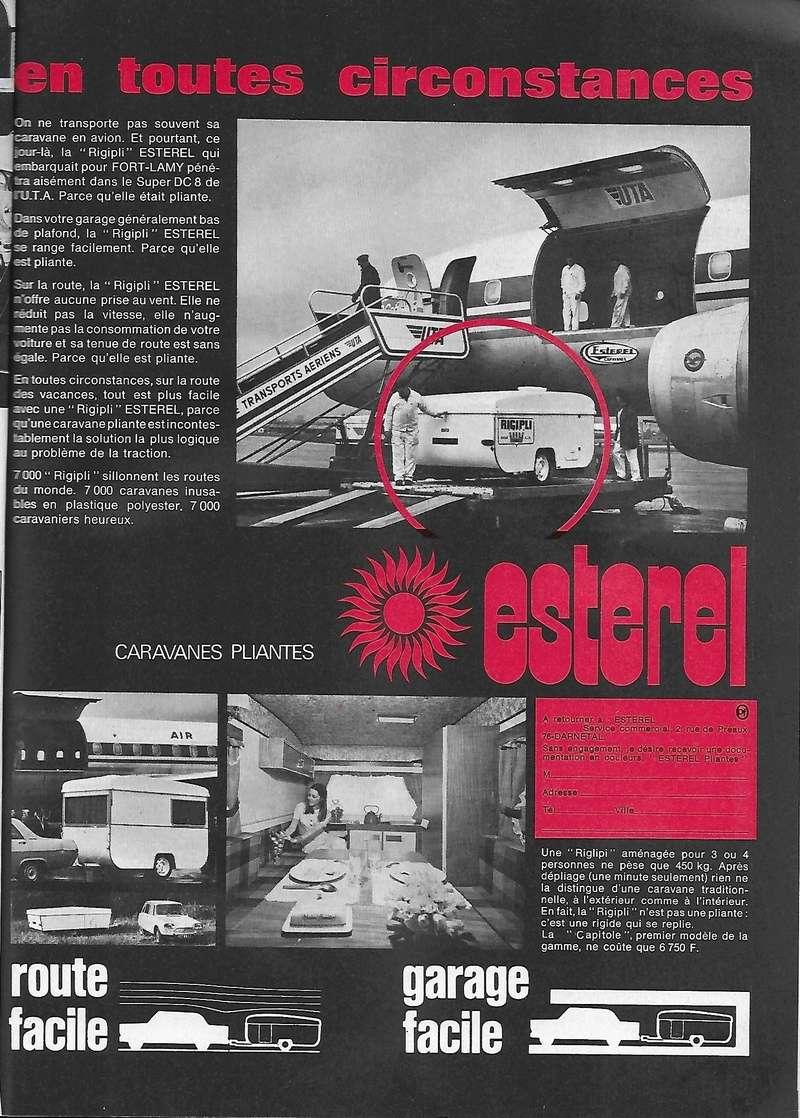 Esterel dans Le Caravanier - Page 8 31_00011