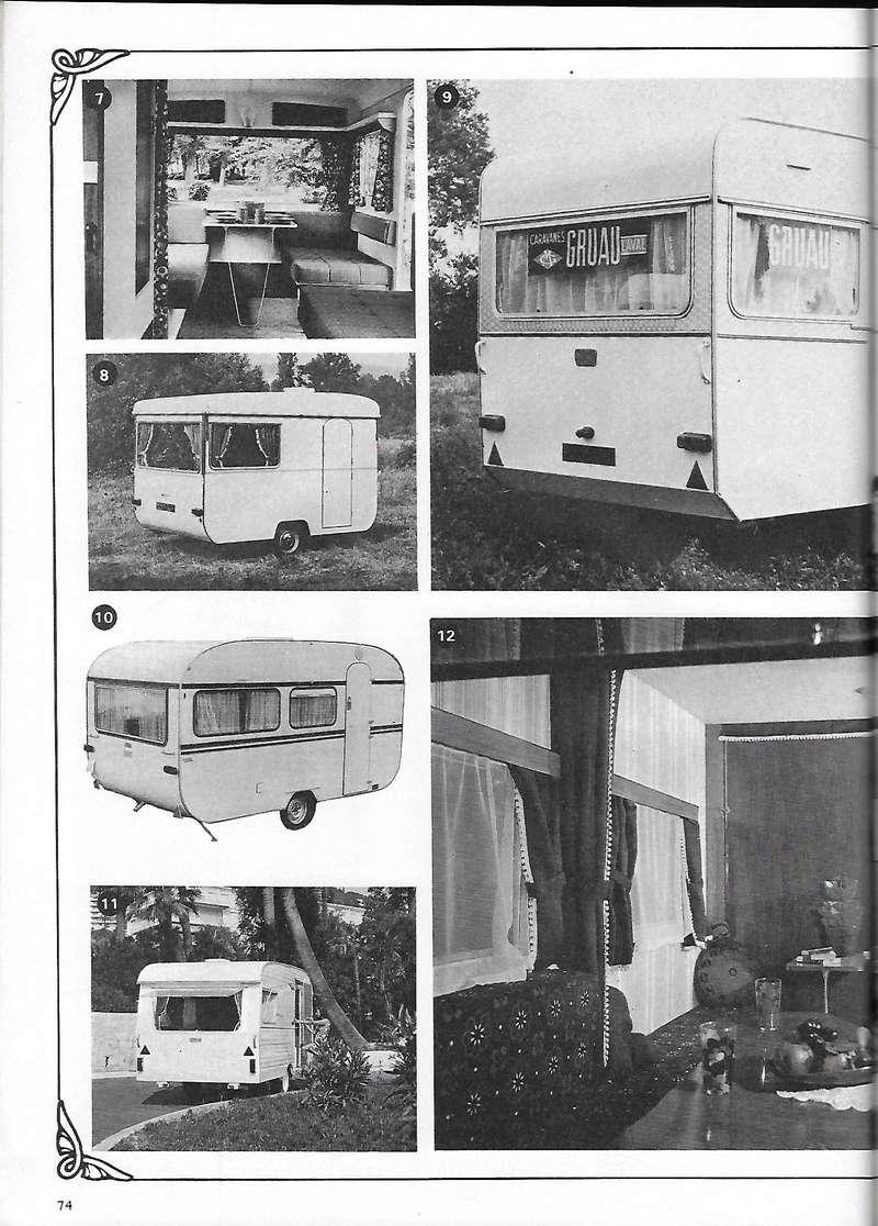 Esterel dans Le Caravanier - Page 8 31_00013