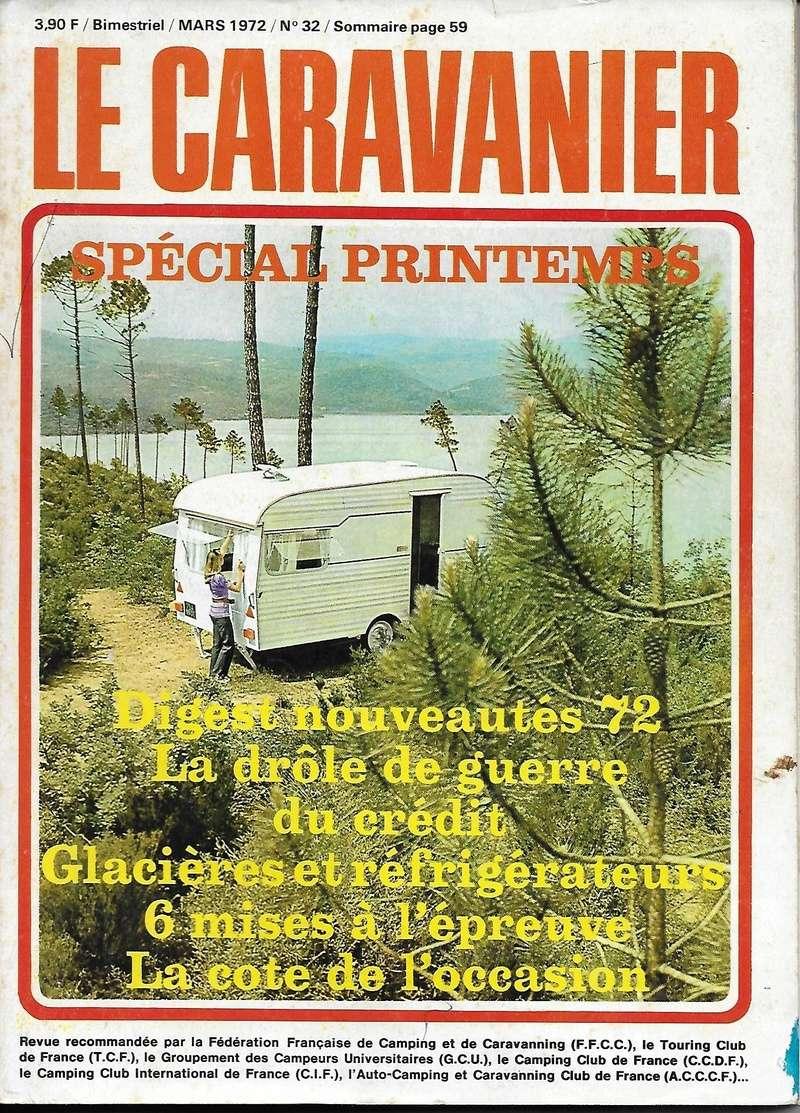 Esterel dans Le Caravanier - Page 8 31_00015