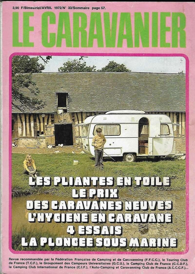 Esterel dans Le Caravanier - Page 3 33_00011