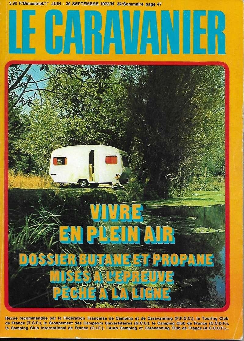 Esterel dans Le Caravanier - Page 8 34_00012