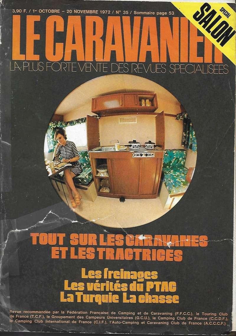 Esterel dans Le Caravanier - Page 9 35_00010