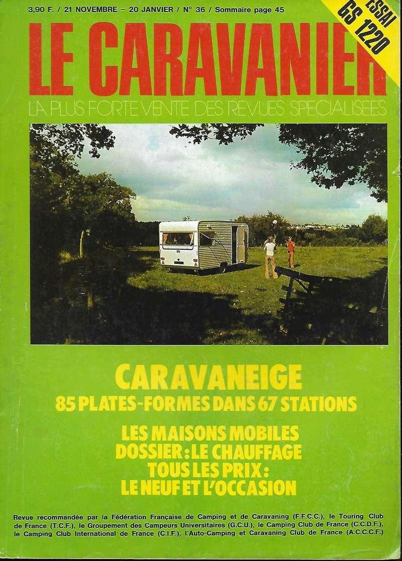 Esterel dans Le Caravanier - Page 9 36_00010