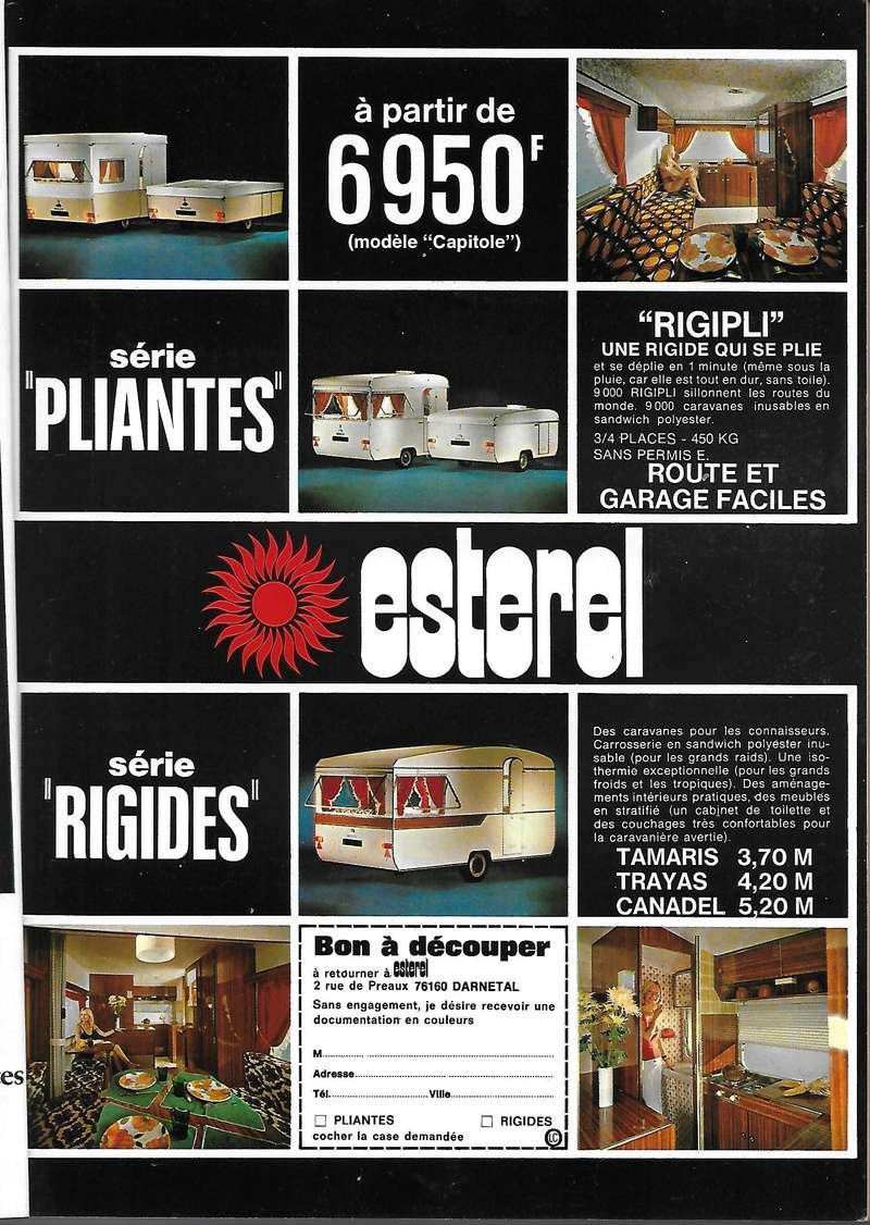 Esterel dans Le Caravanier - Page 9 37_00010