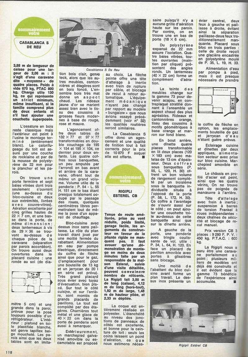 Esterel dans Le Caravanier - Page 9 37_00013