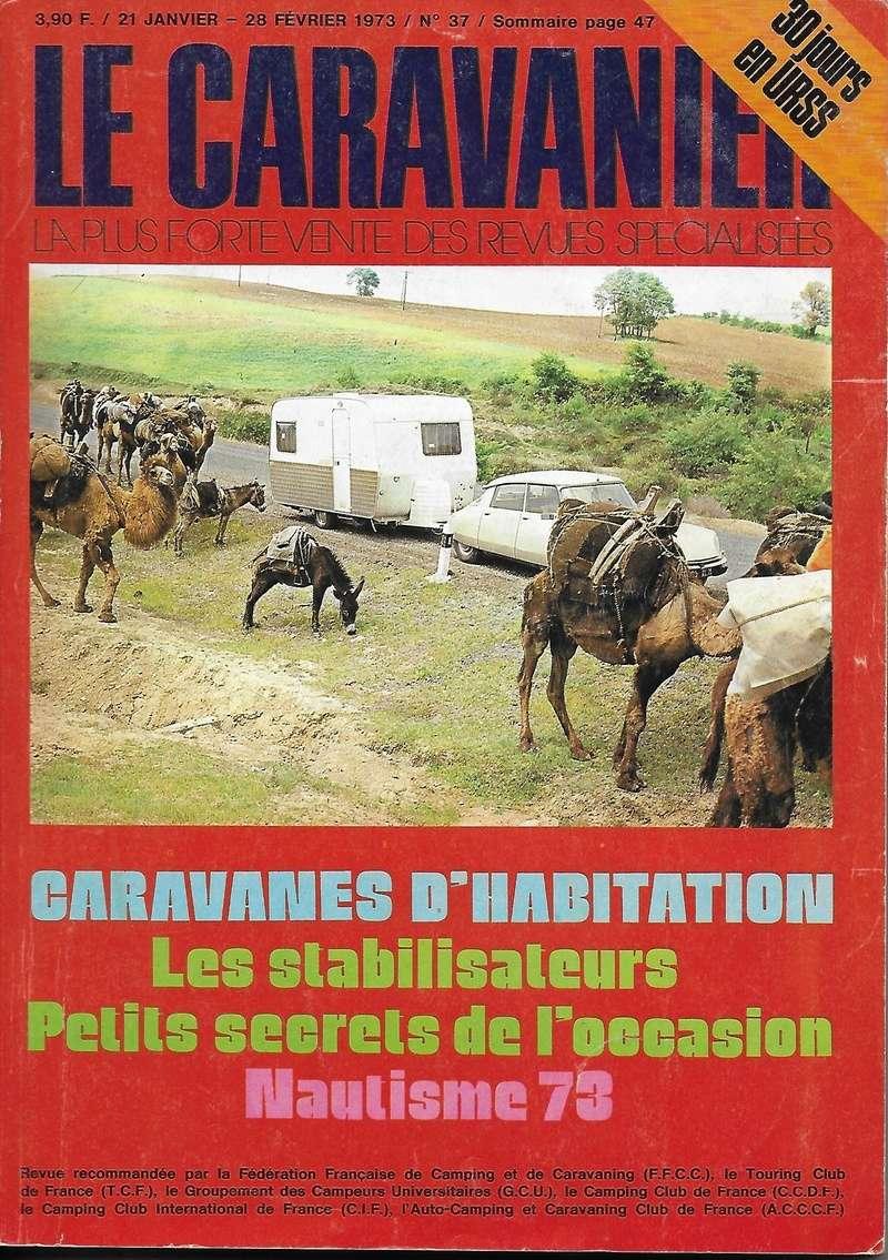 Esterel dans Le Caravanier - Page 9 37_00014